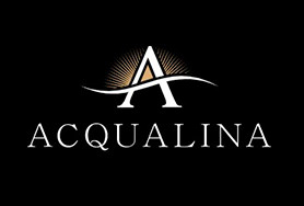 Застройщик Acqualina development